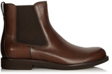 Tod's Tronchetto Chelsea Boots