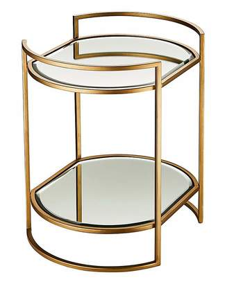 Marisota Tuscany Side Table