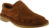 Spring Step Men's Apollo Perforated Loafer
