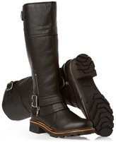 Moda In Pelle Guild Boots