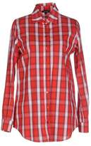 Denny Rose Shirt