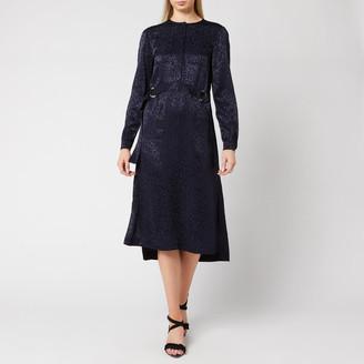 Ted Baker Women's Kinzley Utility Dress