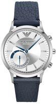 Emporio Armani Ea Connected Watch