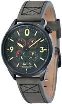 AVI-8 Wrist watches - Item 58036715