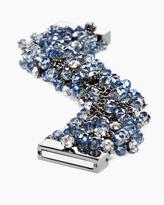 Chico's Cleo Magnetic Bracelet