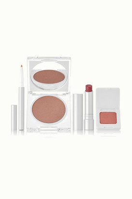 RMS Beauty Savannah Peach Collection Set - one size