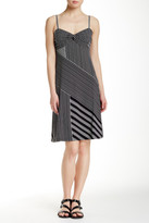 Tommy Bahama Lucca Lines Short Dress