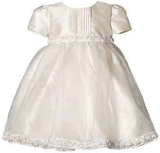 Heritage Baby Special Occasion Dress