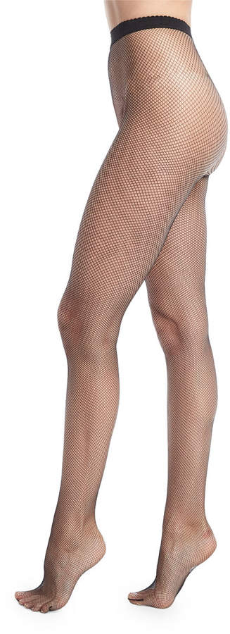 a883f24ef Wolford Fishnet Tights - ShopStyle