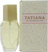 Diane von Furstenberg Tatiana By For Women. Eau De Parfum Spray 1.5 Oz.