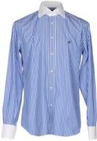 Brooksfield Shirts - Item 38639520
