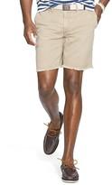 Polo Ralph Lauren Chino Maritime Shorts - Classic Fit