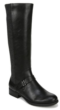 LifeStride Xtra Wide Calf Boot