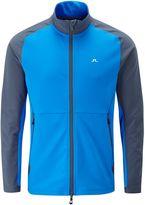 J Lindeberg Golf Mid Active Jacket