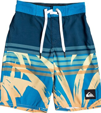 Quiksilver Everyday Tropics Board Shorts