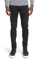 Cheap Monday Men's 'Him Spray' Skinny Fit Jeans