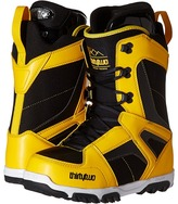 thirtytwo Prion '15 Men's Cold Weather Boots