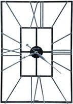 Howard Miller Park Slope Clock