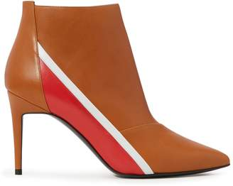 Pierre Hardy Alpha high-heeled ankle boots