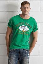 Tailgate Notre Dame Sugar Bowl T-Shirt