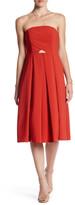 Do & Be Do + Be Midi Dress