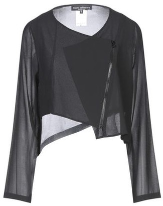 Maria Calderara Shirt