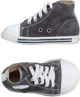 Fendi Low-tops & sneakers - Item 11210149