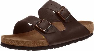 Birkenstock BIRK-51703 Arizona Sandals