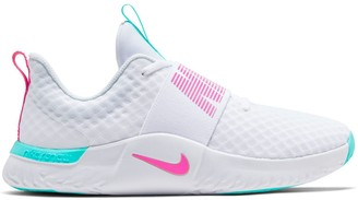 Nike Renew In-Season TR 9 Women's Training Shoes