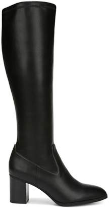 Franco Sarto Indira Tall Leather Boots