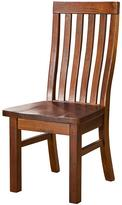 Sandford Dining Chairs - Set of 2