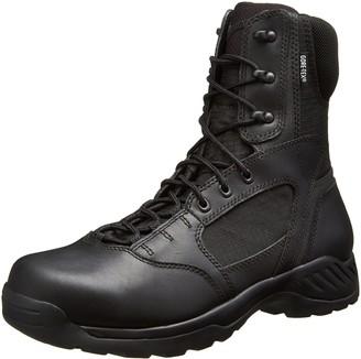 "Danner Mens Kinetic 8"" GTX Uniform Boot"