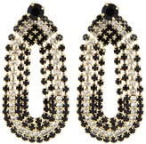 Thumbnail for your product : Gas Bijoux Trevise earrings