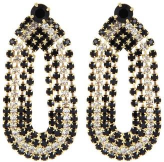 Gas Bijoux Trevise earrings