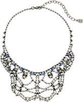 Dannijo VERSAILLES Necklace Necklace