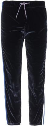 Haus Golden Goose Casual pants