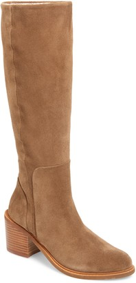 Band of Gypsies Avon Tall Boot