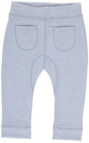 Emile et Ida Sale - Striped Trousers