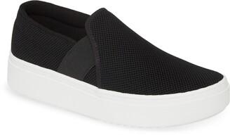 Eileen Fisher Pep Sneaker