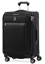 Travelpro Platinum Elite 25 Expandable Spinner