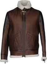 Timberland Jackets - Item 41740959