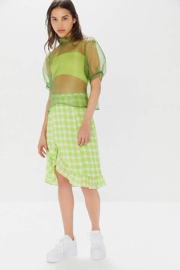796d5dd08 Urban Outfitters Skirts - ShopStyle