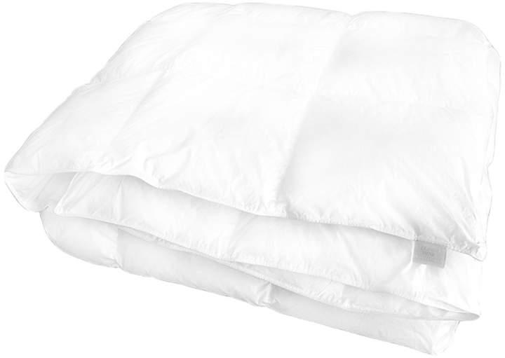 Cloud Nine Comforts Neste Comforter