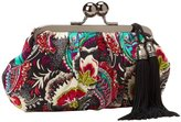 Mary Frances AR13-1071 Clutch
