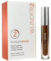 Latest Finds WunderBrow 1-Step Brow Gel - Brunette