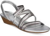 Impo Rocio Wedge Sandals