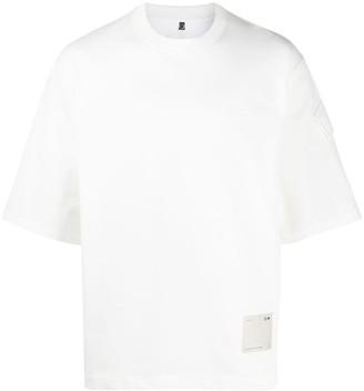 Oamc Logo T-Shirt