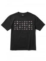 Vans x Brain Dead t-shirt