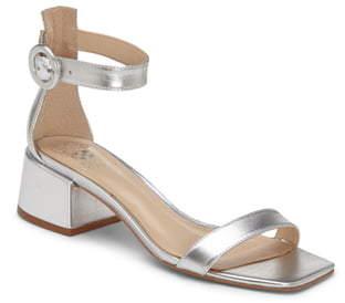Vince Camuto Vallina Ankle Strap Sandal