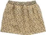 GRO Skirts - Item 35321510